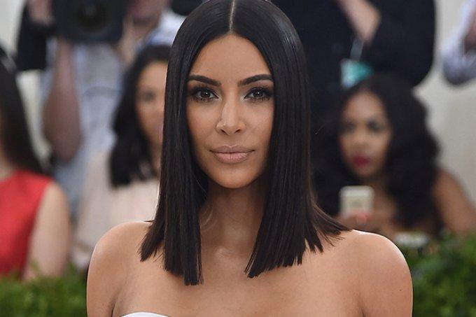 kim-kardashian-pele-1