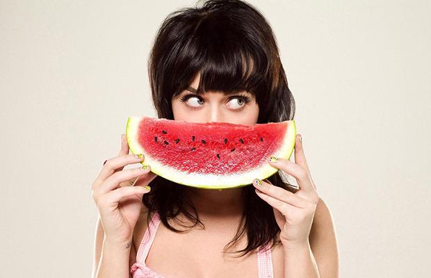 maquiagem-melancia