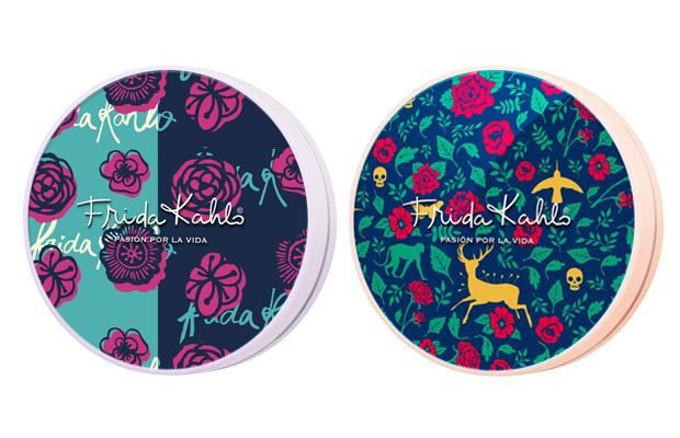 Missha-x-Frida-Kahlo-Makeup
