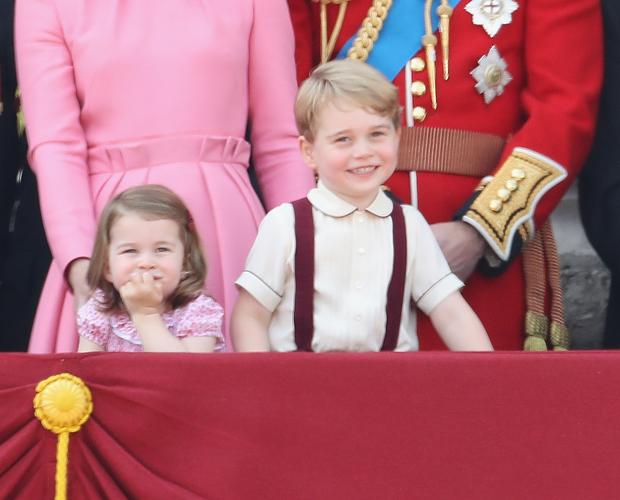 principe-george-princesa-charlotte-1