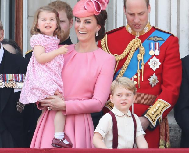 principe-george-princesa-charlotte-2
