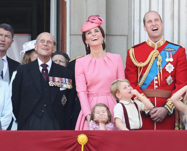 principe-george-princesa-charlotte-