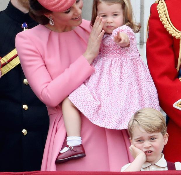 principe-george-princesa-charlotte