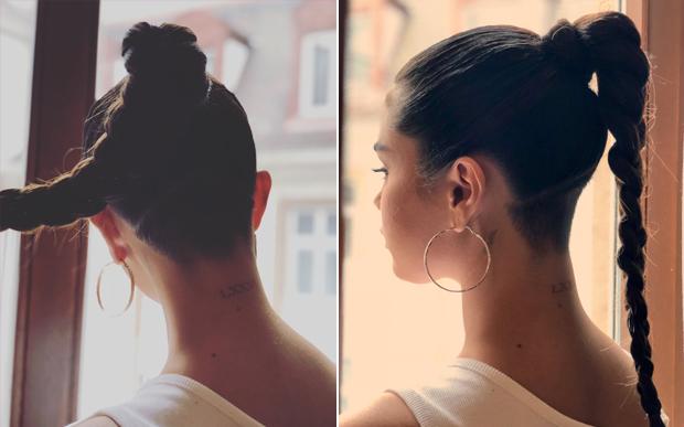 selena-gomez-cabelo-raspado