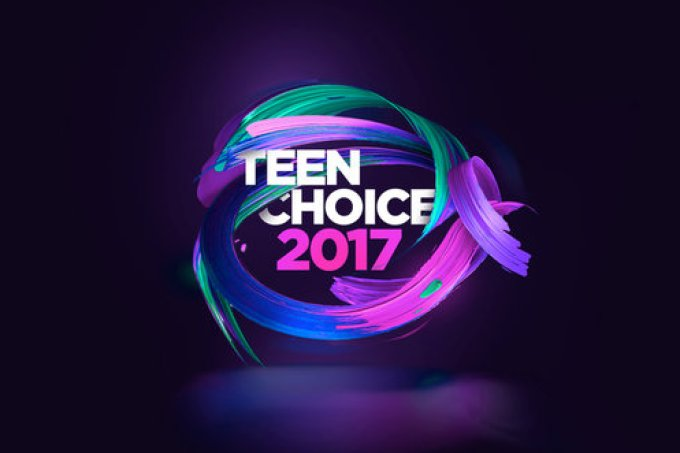 teen-choice-2017