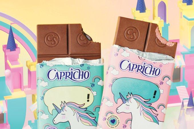 cacau_show_chocolate_capricho