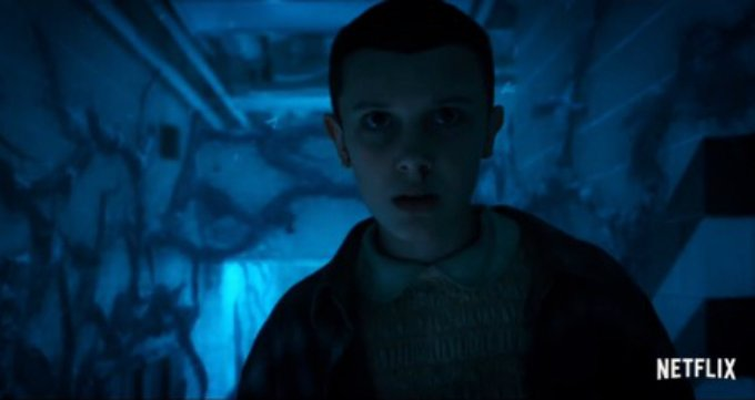 eleven-novo-trailer-stranger-things-segunda-temporada