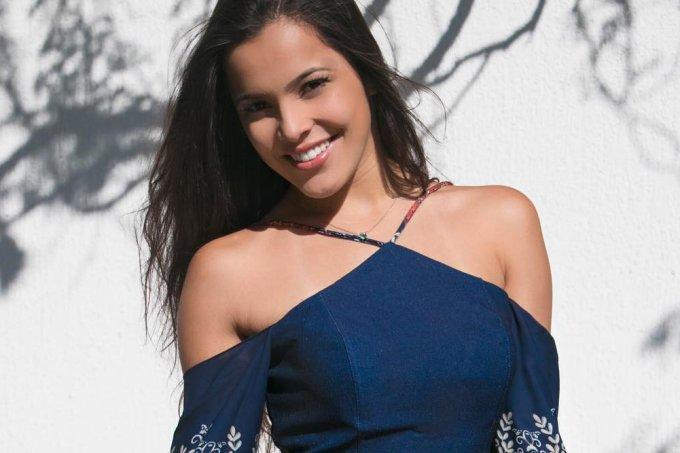 emilly-araujo-vestido-azul