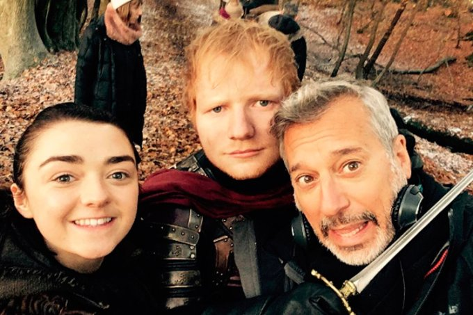 game-of-thrones-ed-sheeran-arya-stark