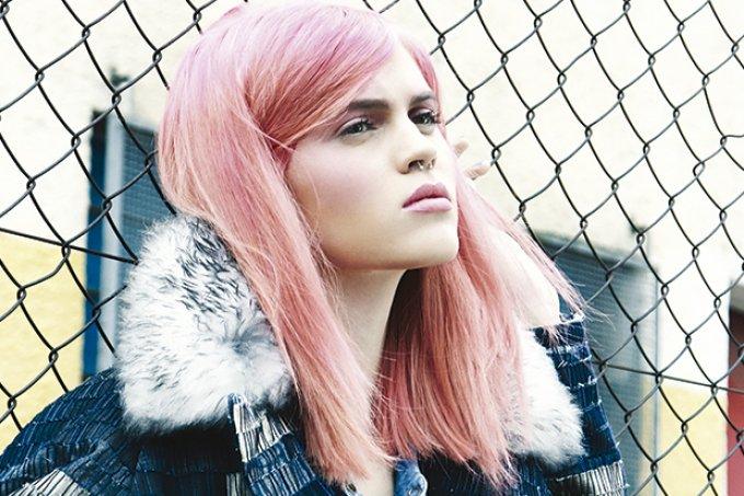 garota-cabelo-rosa