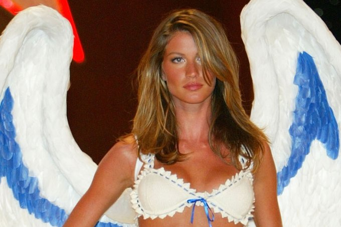 Gisele-Bundchen-Victoria-Secret