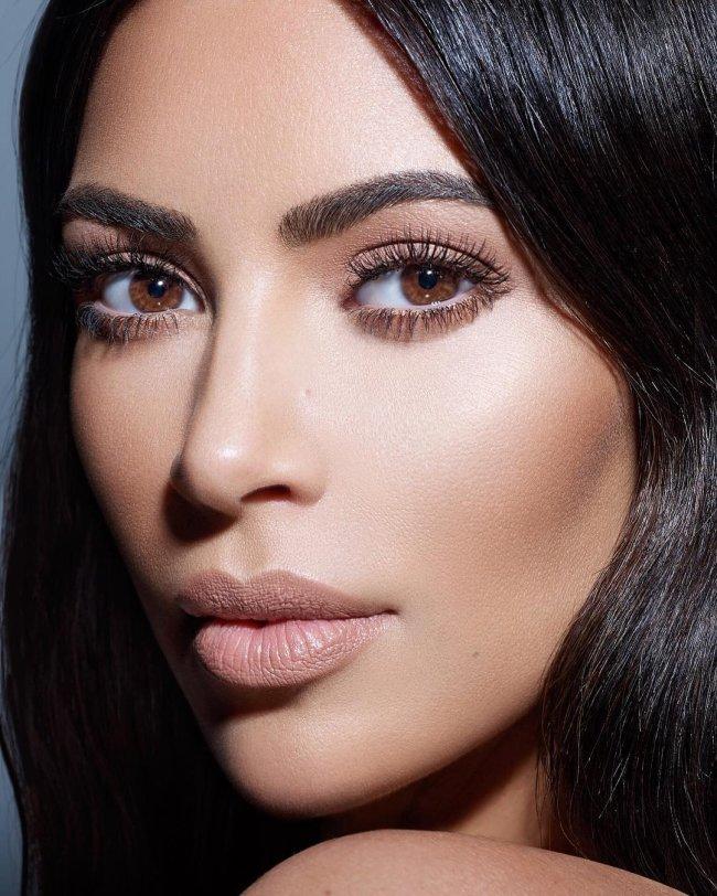 kim-kardashian-kkw-beauty
