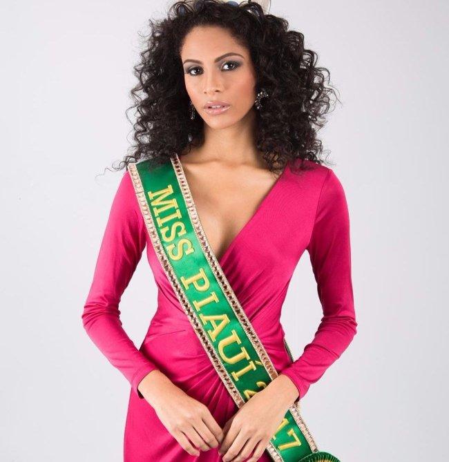 miss-brasil-2017