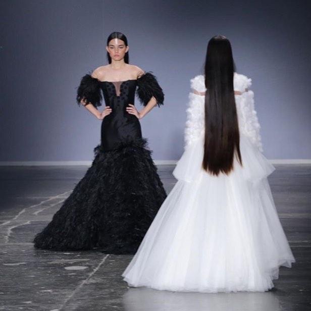 shaneiva-modelo-cabelo-de-1-metro