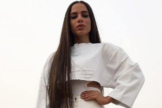 anitta-instagram-stories-maior-produtora-mundo