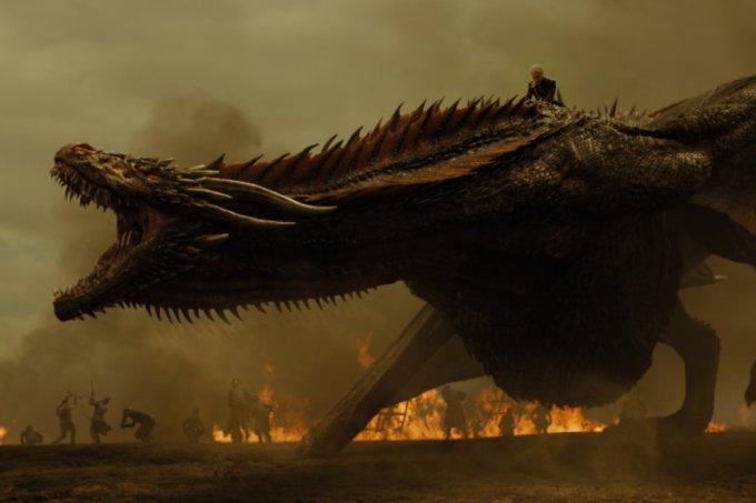 game-of-thrones-Daenerys-episodio4-temporada7