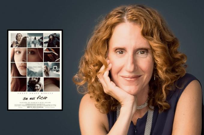 Gayle-Forman-fala-sobre-3-proximos-livros-e-vinda-brasil