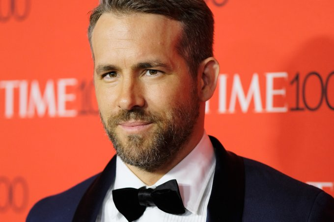 ryan-reynolds-evento-gala-time