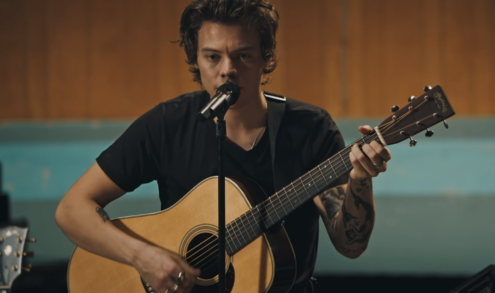 harry-styles-two-ghosts