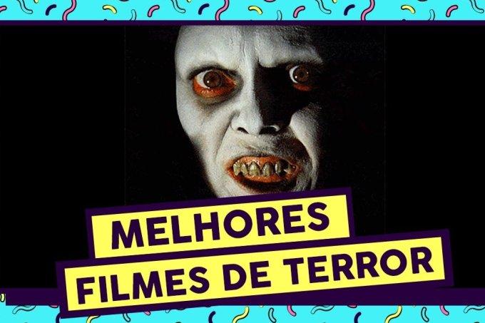 10-melhores-filmes-de-terror-todos-os-tempos