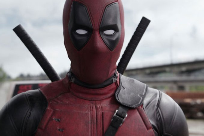 morre-duble-set-deadpool2