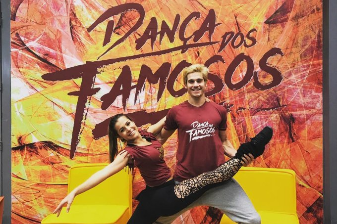 nicolas-prattes-danca-dos-famosos-vou-aprender-muito