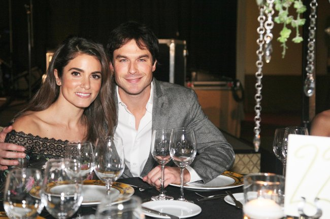 Unlikely Heroes 4th Annual Recognizing Heroes Charity Benefit At The Ritz-Carlton, Dallas