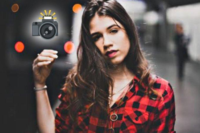 Blog da Galera: 5 dicas para arrasar na sessão de fotos