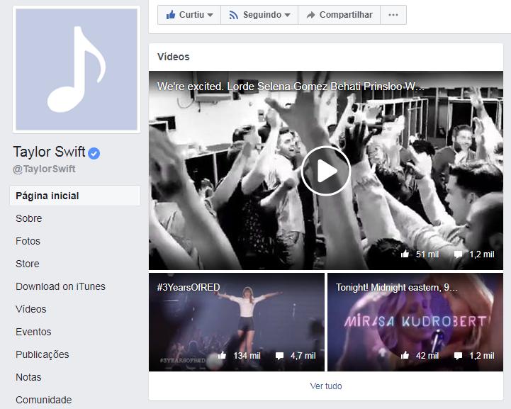 taylor-swift-facebook