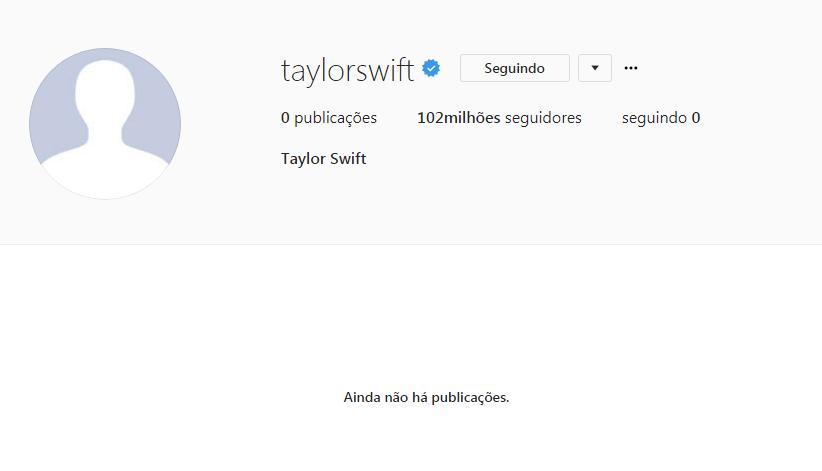 taylor-swift-instagram