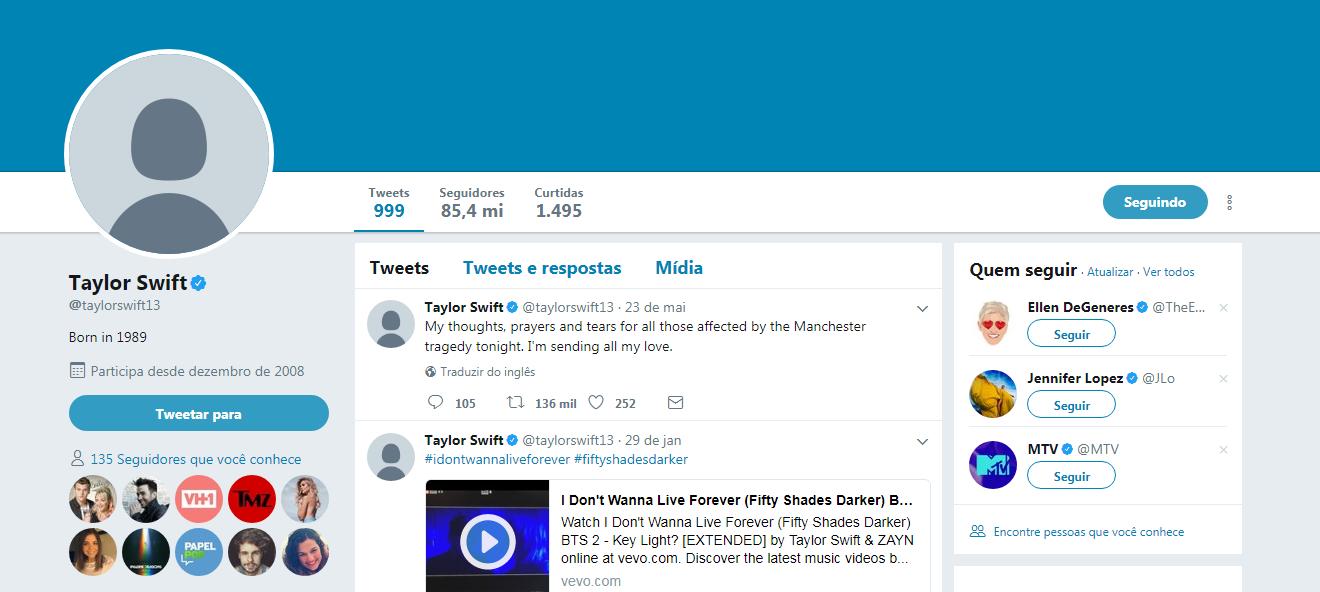 taylor-swift-twitter