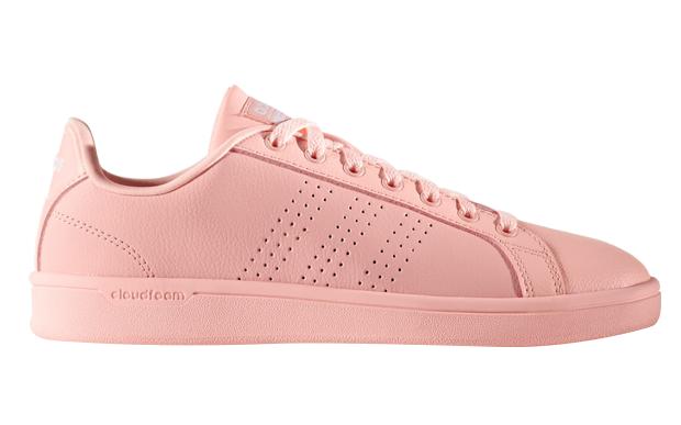 Adidas (R$ 299,99*).
