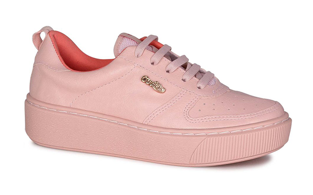 CAPRICHO para Sugar Shoes (R$ 199,90*).