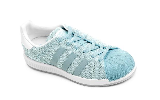 Adidas na Zattini (R$ 379,99*).