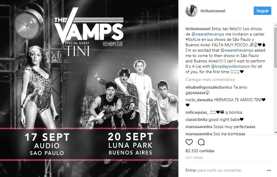 tini-convidada-show-the-vamps-brasil