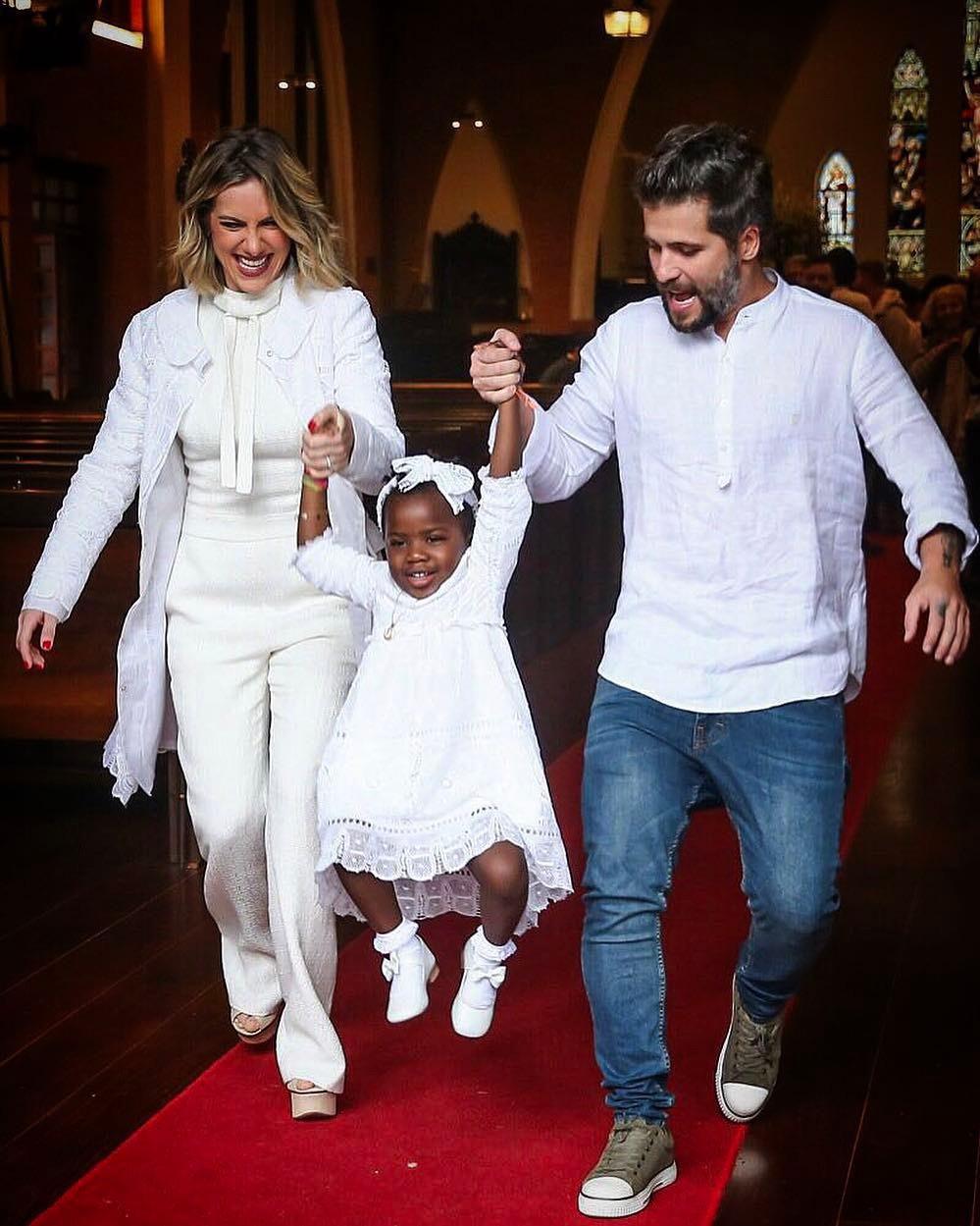 titi-batizado-papais