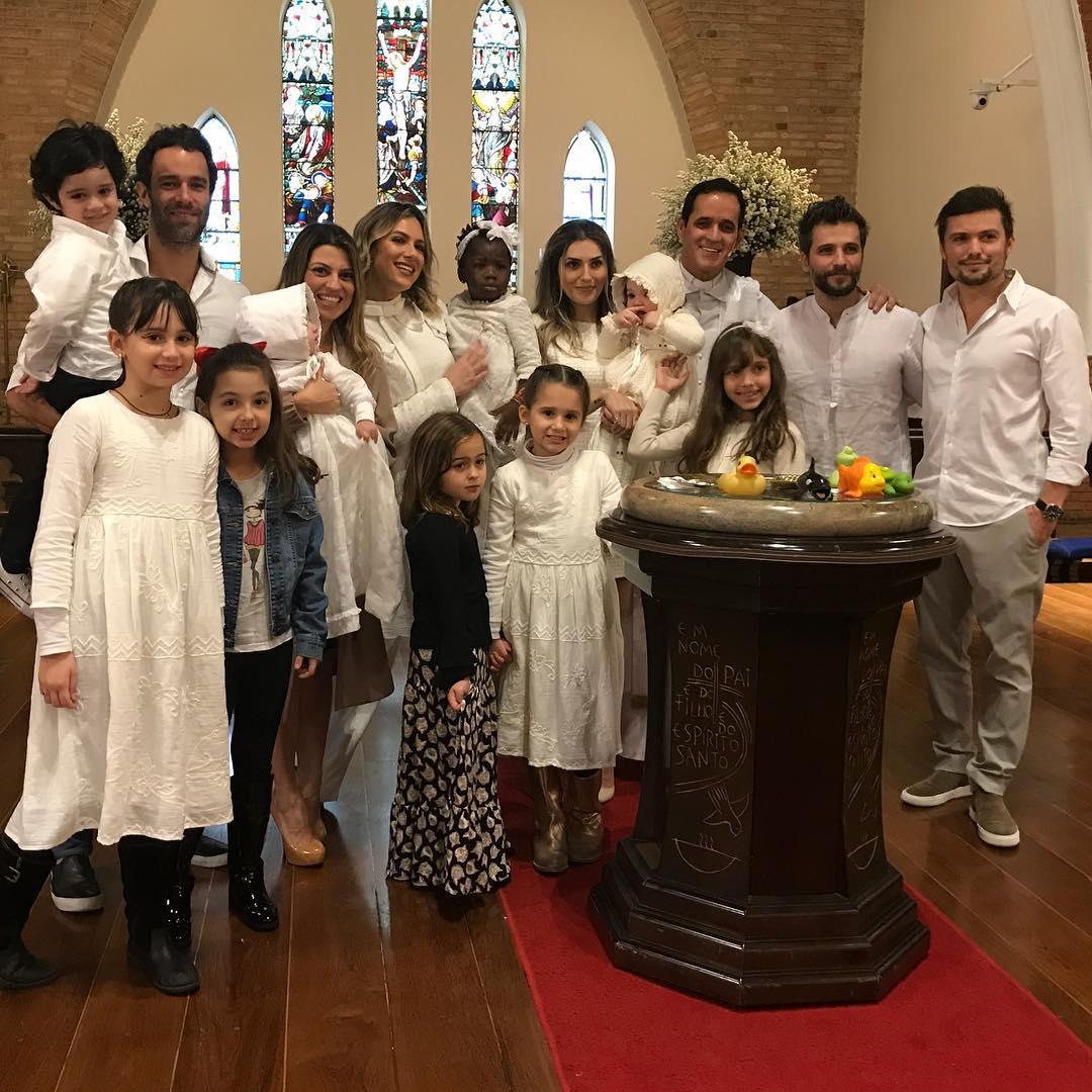 titi-batizado-reverendo