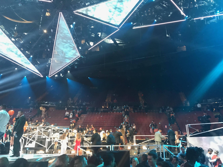 vista do palco (2)