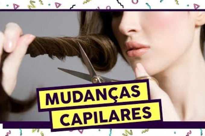 Plantão da Beleza: dicas para quem quer mudar o cabelo