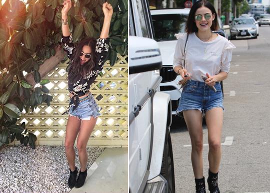 4-peças-para-usar-e-abusar-na-primavera-shorts-jeans