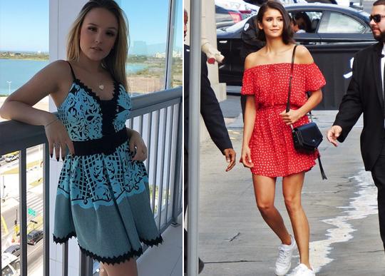 4-peças-para-usar-e-abusar-na-primavera-vestido