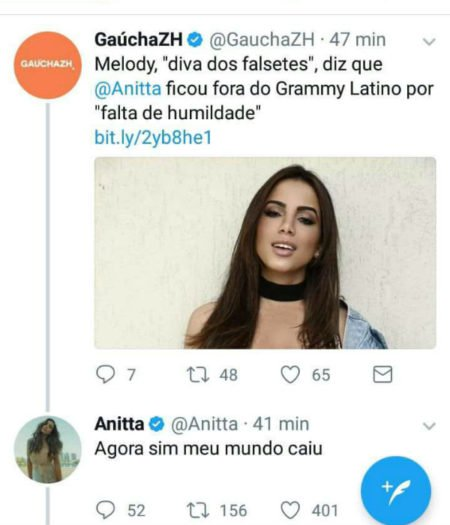anitta-ironiza-mc-melody
