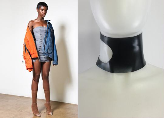 ariana-grande-roupas-dangerous-woman-acessíveis