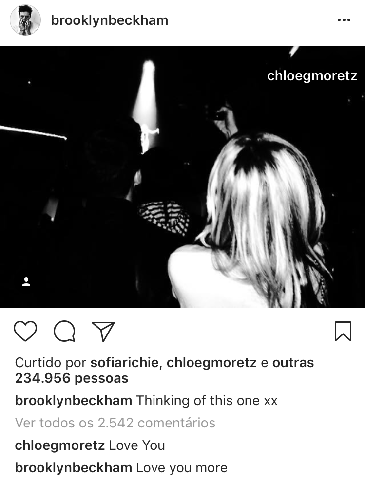brooklyn-beckham-chloe-moretz-te-amo