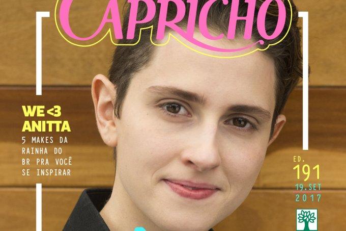 CAPA_191-capricho-week