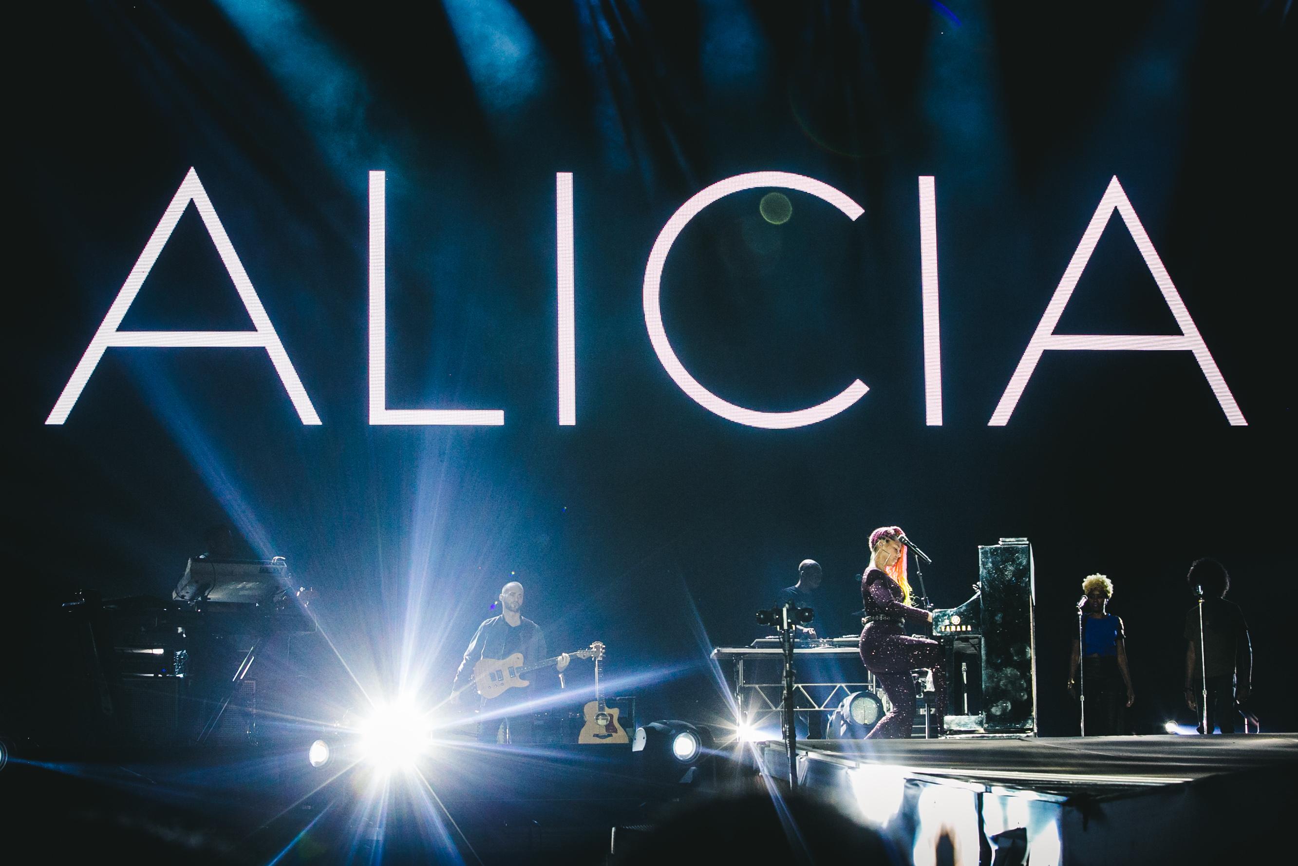 alicia-keys-rock-in-rio-2017