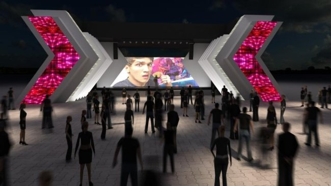 digital-stage-rock-in-rio