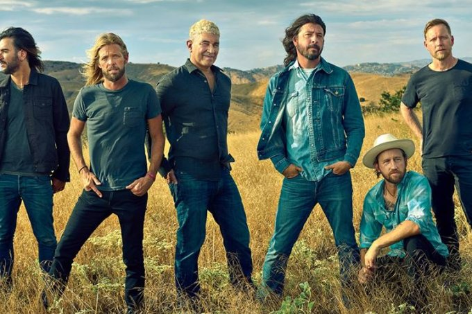 foo-fighters-queens-of-the-stone-age-turne-brasil-2018-1
