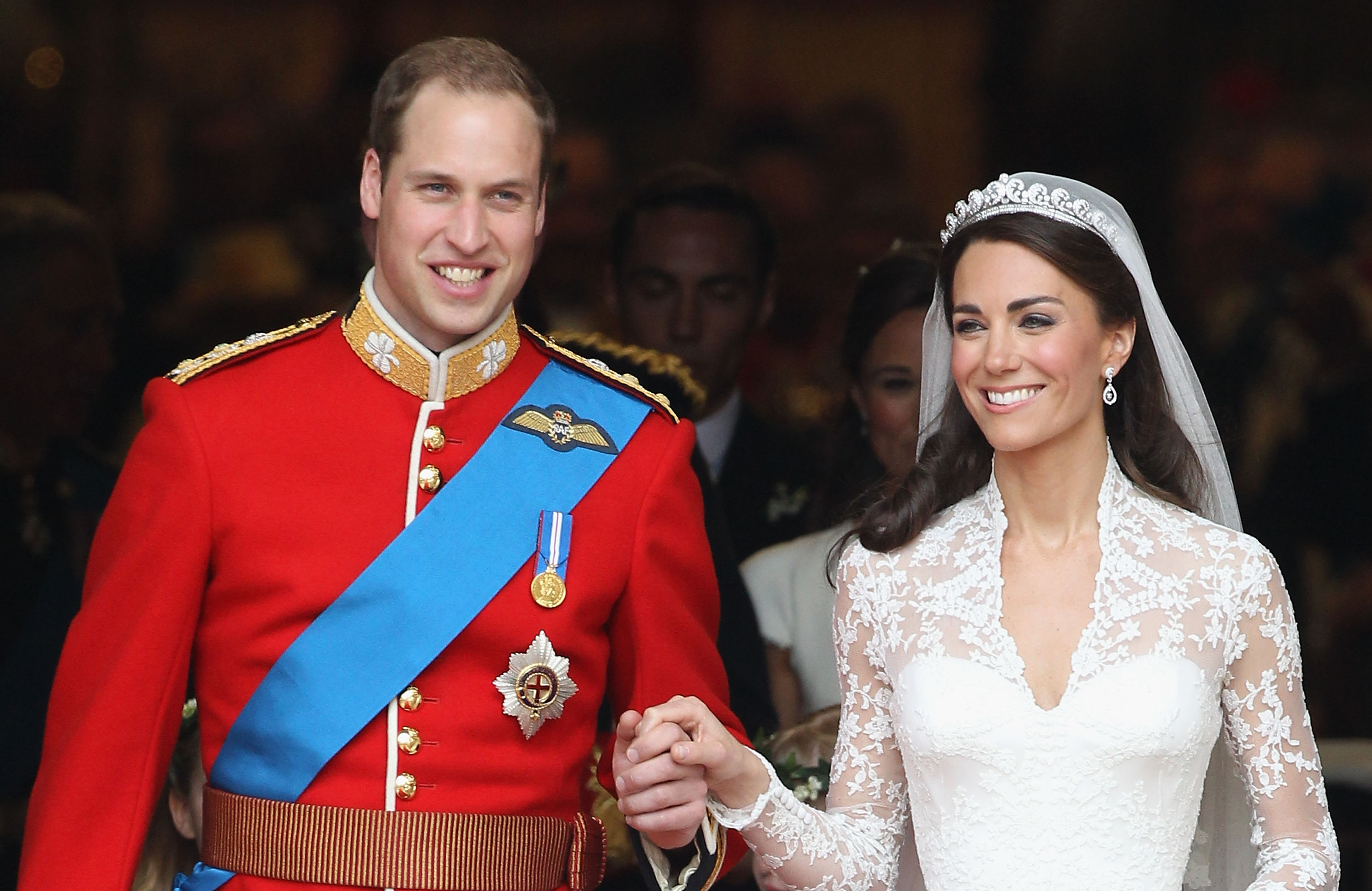 casamento-kate-middleton-principe-william