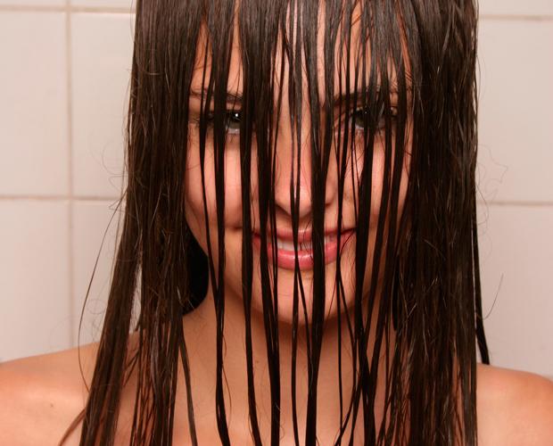 habitos prejudicam cabelo